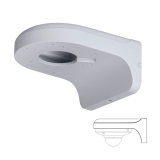 Wall Mount Arm Bracket for Security Cameras