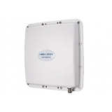5.8 GHz High Gain Directional Antenna 16 dBi Active