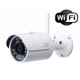 Wireless IP Security Camera 1080P 3MP