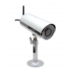 Wireless IP Camera 2 Megapixel HD 1080p