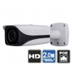 1080P Long Range Night Vision IP Camera