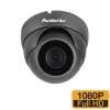 Outdoor 1080P Varifocal Dome Camera 2.8-12mm