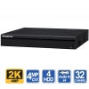 32 Channel DVR XVR 2K 1080P HD