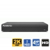 32 Channel 2K DVR