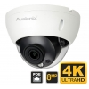 4K IP Camera Dome, Ultimate Series