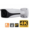 4K Long Range Security Camera, 7-35mm