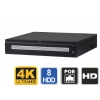 Hot Swap 64 Channel 4K NVR