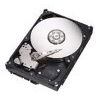 500GB DVR Hard Drive