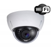 Wireless Dome Security Camera