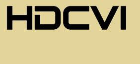 Shop HDCVI Cameras