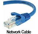surveillance camera cabling types
