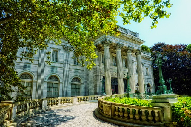 The Safest Cities in Rhode Island