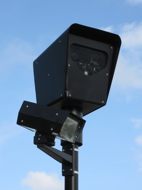 Safety vs privacy red light cameras privacy red light cameras aloadofball Choice Image