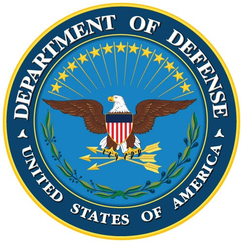 Image result for department of defence