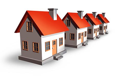 residential_security.jpg